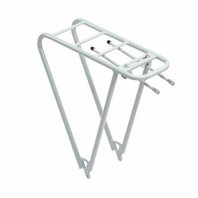 PELAGO PELAGO - Utility Rear Rack - Helene Grey