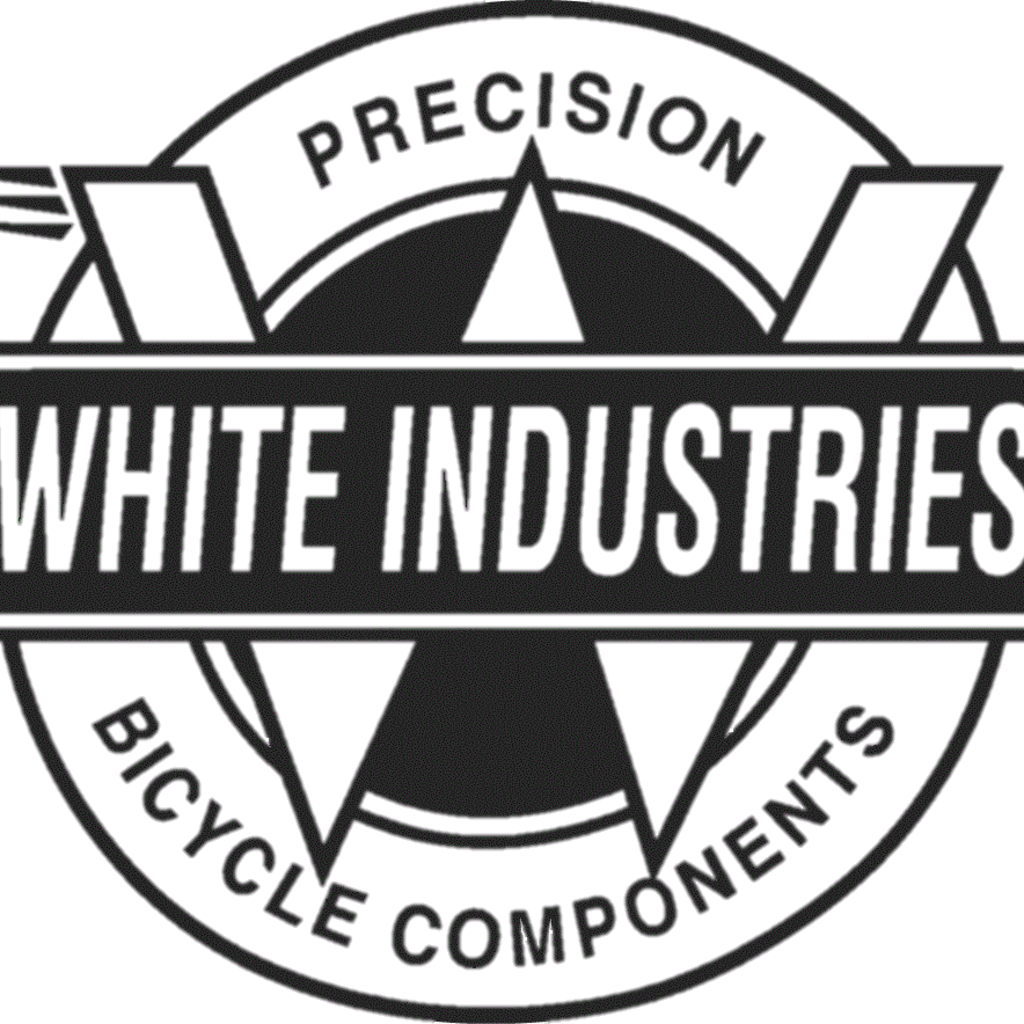 white industries Custom Item for M.EAVES
