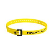 "Voile Voile 25"" Strap Nylon Buckle"