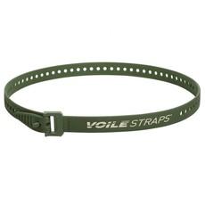 "Voile Voile Strap 32"" Nylon Buckle"