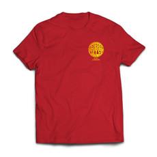 Custom Multi-Buy T-Shirt link
