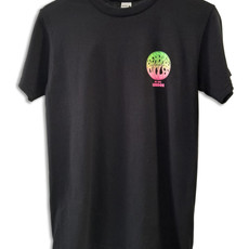 Seabass Cycles Special Offer T-Shirts