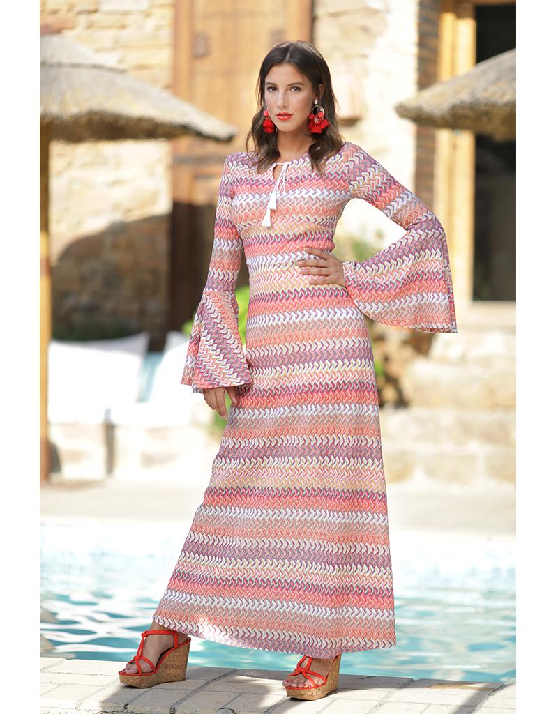 Café Solo FASHION AND LIVING  Dress Sevilla
