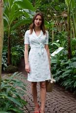 Café Solo FASHION AND LIVING Dress Nizza