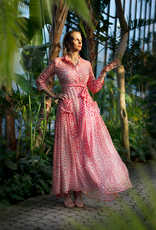 Café Solo FASHION AND LIVING  Dress Mauritius