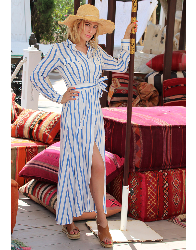 Café Solo FASHION AND LIVING  Dress Marrakesch
