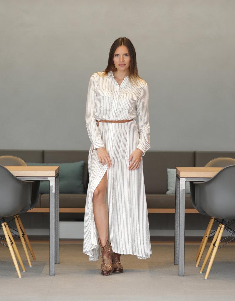 Café Solo FASHION AND LIVING  Dress Kapstadt