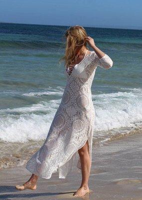 Café Solo FASHION AND LIVING Dress Formentera