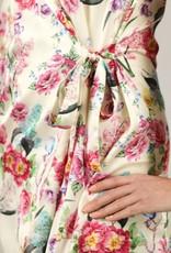 Café Solo FASHION AND LIVING  Dress Florence