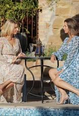 Café Solo FASHION AND LIVING  Dress Cadiz