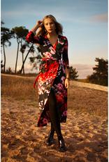 Café Solo Fashion Dress Toulouse