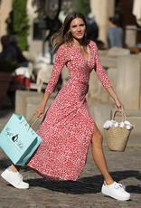 Café Solo FASHION AND LIVING  Dress Rimini
