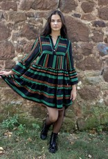 Café Solo FASHION AND LIVING Kleid''Manfredonia''