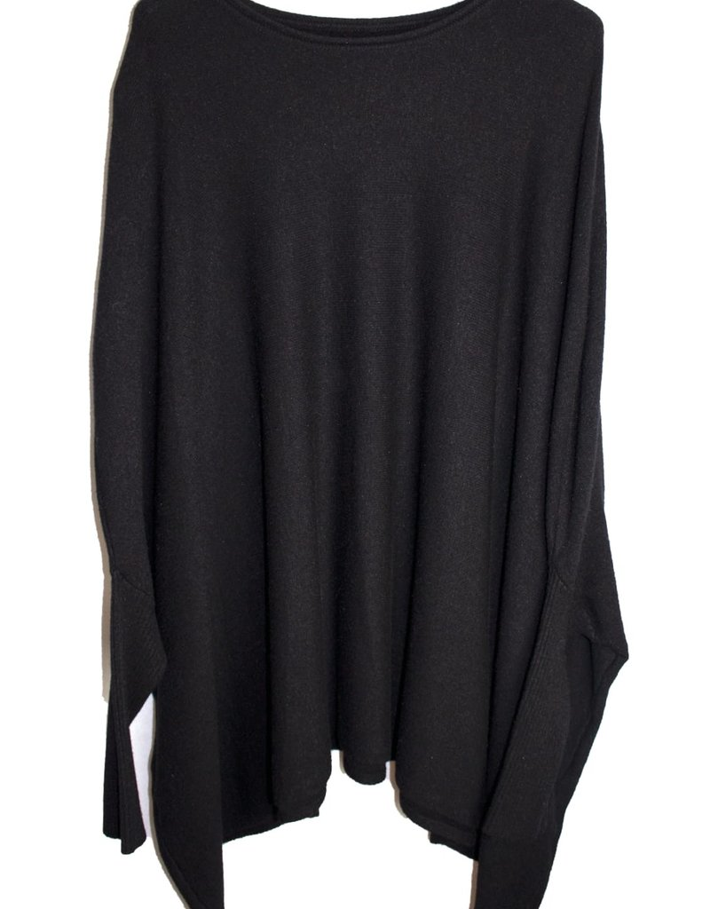 Café Solo FASHION AND LIVING Oversize Pullover