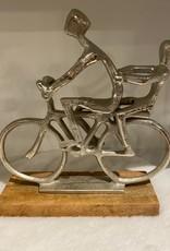 Café Solo FASHION AND LIVING Fahrrad