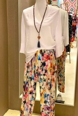 Café Solo FASHION AND LIVING Outfit 4 tlg.
