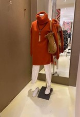 Café Solo FASHION AND LIVING Outfit 3tlg.