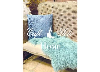 Café Solo HOME