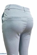Andere Marken Elegante Hose