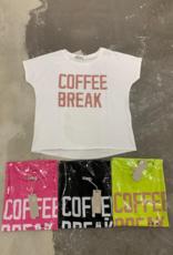 Andere Marken T-shirt mit Druck
