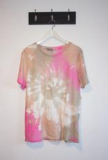 Andere Marken Tshirt Boho-Stil