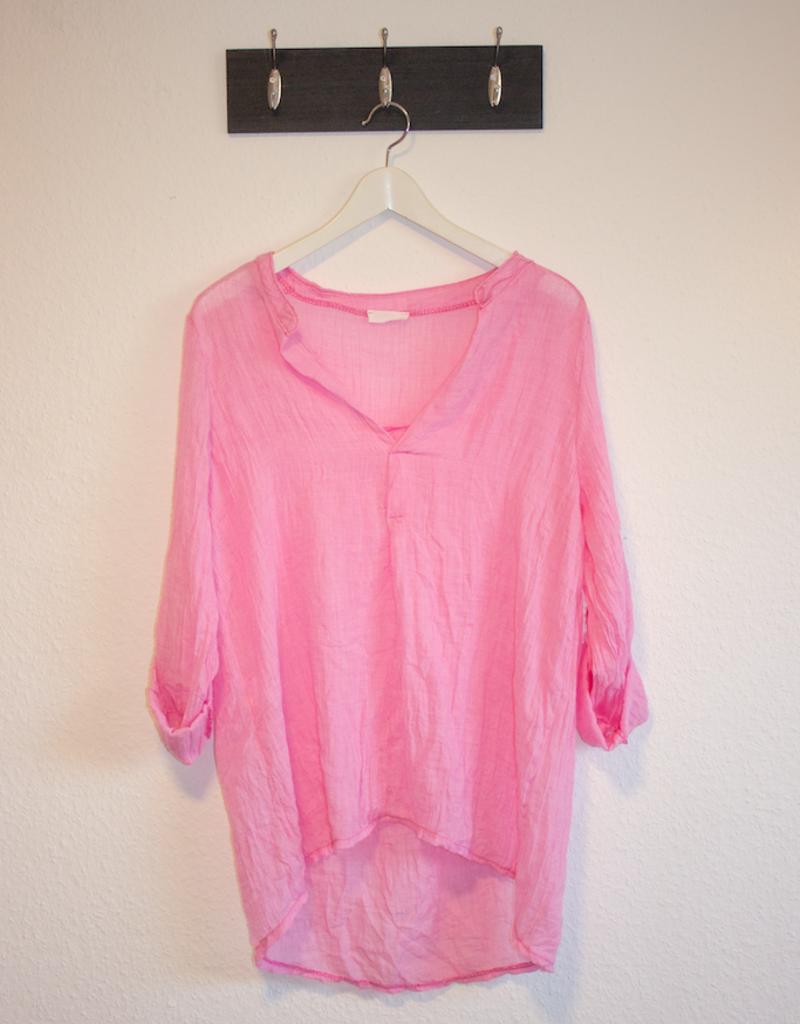 Andere Marken Bluse/Hemd