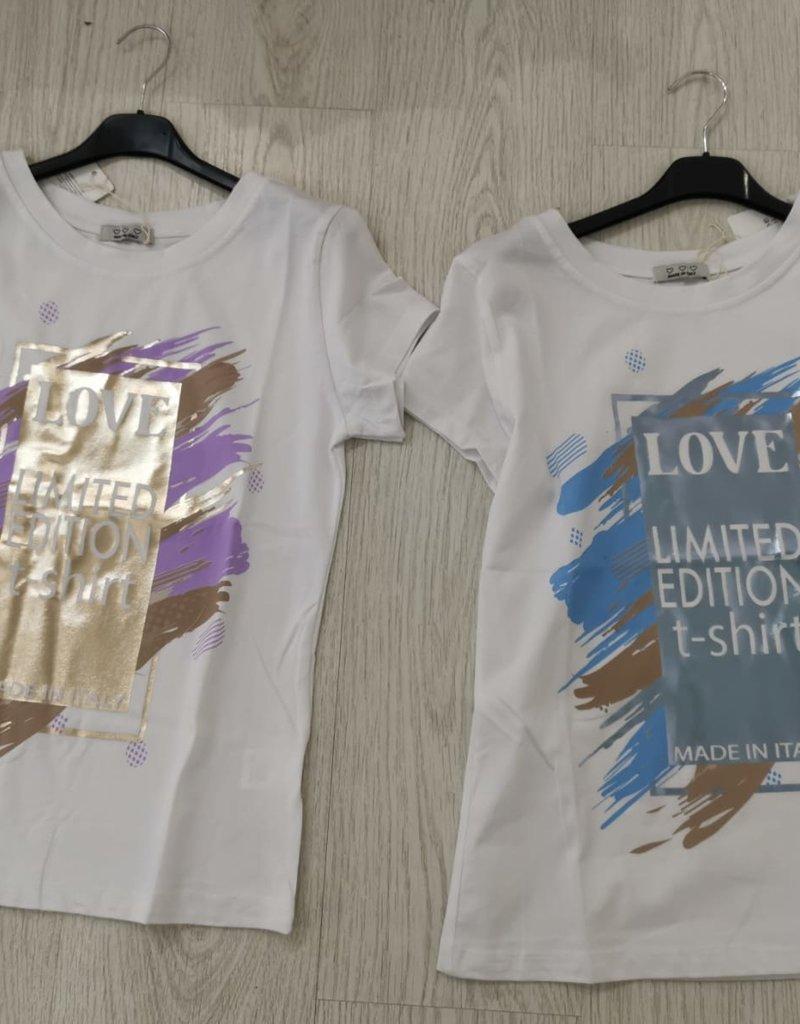 Andere Marken Lässiges Shirt