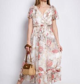 Andere Marken Langes Sommer Kleid