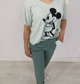 Andere Marken Micky Maus Shirt