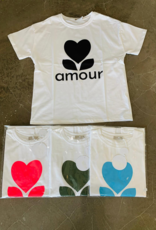 Andere Marken T-Shirt mit Motiv