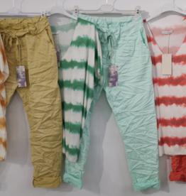 Andere Marken Komplett Outfit Bohoo-Stil