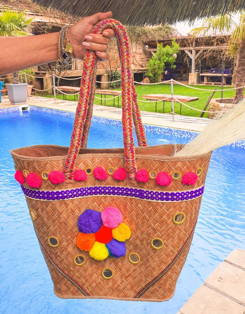 Andere Marken Tasche Gig Summer