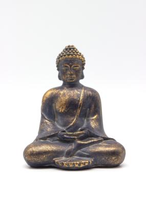 HOME Buddha Klein