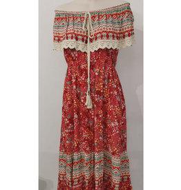 Andere Marken Kleid