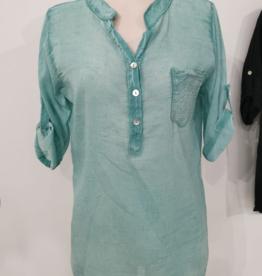 Andere Marken Hemd Bluse