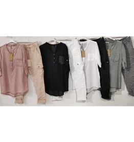 Andere Marken Komplett Outfit