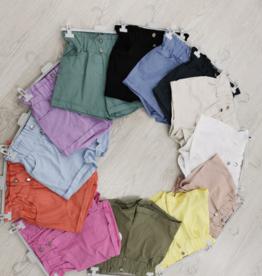 Andere Marken Shorts