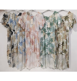 Andere Marken Sommer Kleid