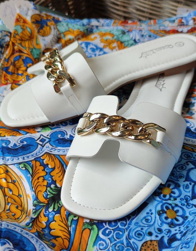 Andere Marken Flache Schuhe Maya