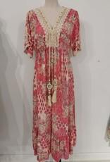 Andere Marken Langes Kleid