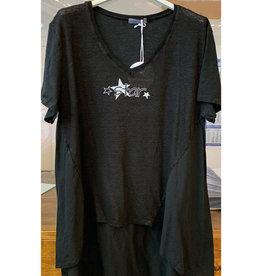 Andere Marken Shirt Star
