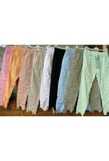 Andere Marken Stretch Hose
