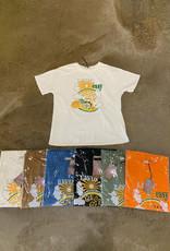 Andere Marken T-Shirt Easy