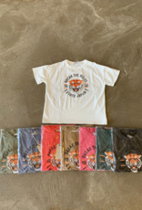 Andere Marken T-Shirt Kyoto Japan