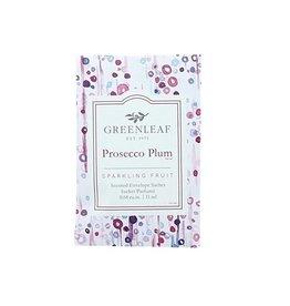 Greenleaf  Prosecco Pulm - klein