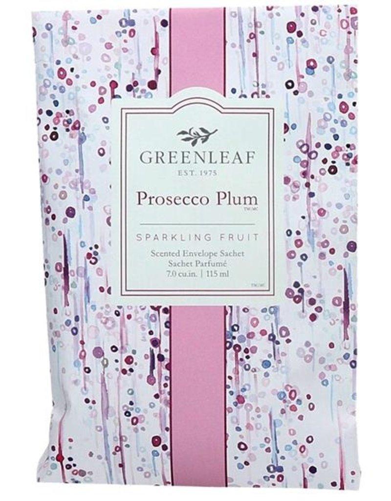 Greenleaf  Prosecco Pulm - groß