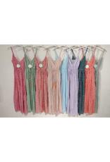 "Andere Marken Kleid ""Maxi"""