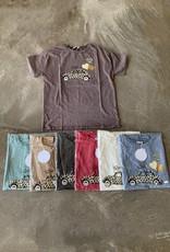 "Andere Marken T-Shirt ""Car"""