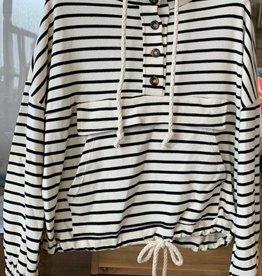 Andere Marken Pullover Jacke
