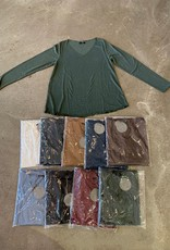 "Andere Marken Sweatshirt ""Mali"""